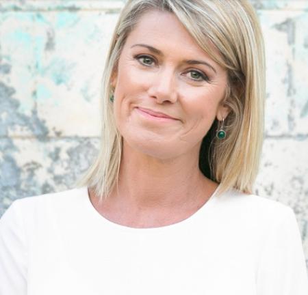 Rachael Jansen