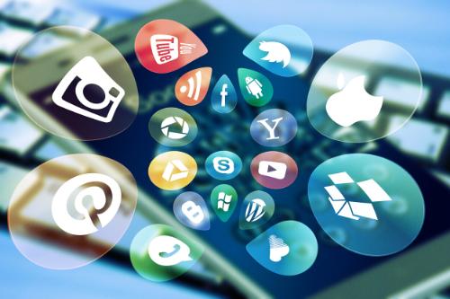 Social Media Tips & Tricks